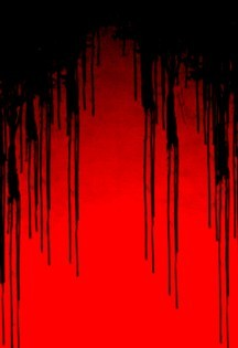 02 image10769 blood 45