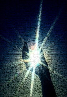 01h image10976 jesus miracle hand light heal xxx 45