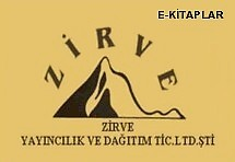 zirve 215x148 sharper with text 2